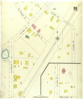 Old Orchard Sanborn Map.jpg