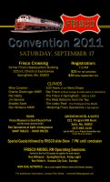 FRISCO-Convention-2011-flyer-2---web (1).jpg
