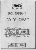 FRISCO EQUIPMENT COLOR CHART.jpg