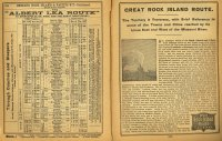 142--1895 Rock Island RR time tables & history.jpg