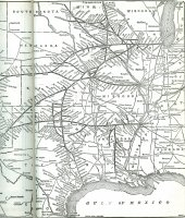 323--1915 Rock Island systems map--Eastern view.jpg