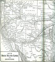 322--1915 Rock Island systems map-Western view.jpg