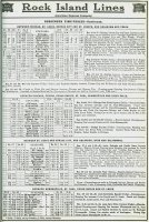 406--1916 Rock Island RR-time tables.jpg