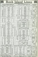 422--1916 Rock Island RR-time tables.jpg