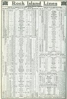 420--1916 Rock Island RR-time tables.jpg