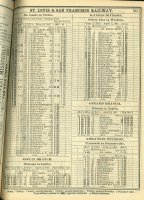 90--1881 Frisco RR time table.jpg