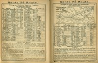 151--1895 Santa Fe time tables.jpg