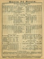 157--1895 Santa Fe time tables.jpg