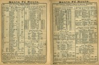 154--1895 Santa Fe time tables.jpg