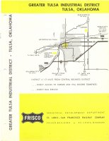 Frisco Ind Area Map Greater Tulsa 1.jpg