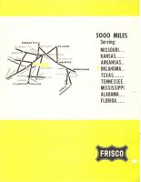 Frisco Ind Area Map Greater Tulsa 4.jpg