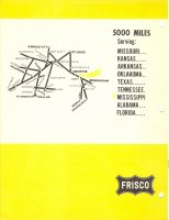 Frisco Ind Area Map New Albany MS  4.jpg