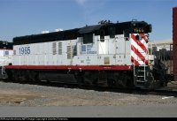 2011 10 10 059 Fontana CA last ever CRSX train.JPG