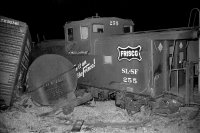 Frisco-train-derailment-03-08-1966-3.jpg