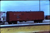 SLSF109901-Ice_Service_40_ft_Reffer-Unknown-Springfield_MO-10_79.JPG
