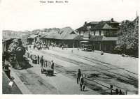 Frisco Depot 6 inches wide.jpg
