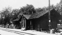 Frisco Depot Old Orchard Mo 1914.jpg