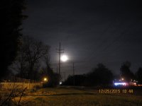IMG_4450_Christmas Full Moon s.JPG