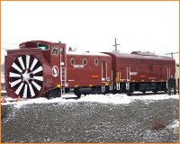 Burlington Northern Santa Fe Rotary Snowplow #BN972561.jpg