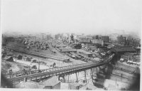 KC Union Depot and 9th St Street Car incline 2.jpg