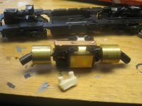 Great Athearn motor less than 1A stall.jpg