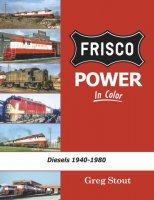 1652_-_Frisco_Power_large.jpg