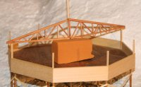 2006-10-26 first two trusses 003 copy.jpg
