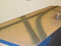 MoPac-Interchange-Track_Painted_and_Weathered-1.JPG