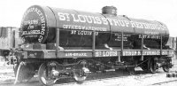 St Louis Syrup Refining Co 201.jpg