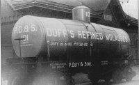 P Duff & Sons Molasses.jpg