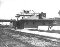 Ft_Smith_Frisco_depot.jpg