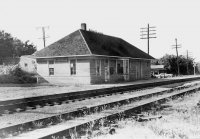 Frisco Depot Moselle Mo 1960s.jpg