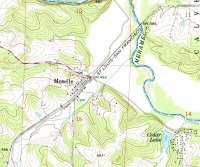 Moselle Mo topo map.jpg
