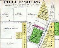 Phillipsburg Mo map ca 1912.jpg
