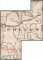 Knobview - Phelps County map.jpg