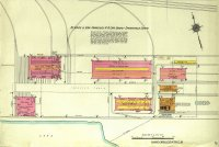Springfield Consolidated Shops Sanborn map 1910.jpg