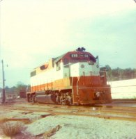 SLSF 698 (2) Thayer, MO. 8-19-78 RR Taylor Photo.jpg