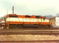 SLSF 693 (1)-Thayer, MO. 4-13-79 RR Taylor Photo.jpg
