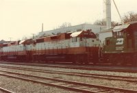 SLSF 688 (3)-BN 2358 Thayer, MO. 11-28-82 RR Taylor Photo.jpg
