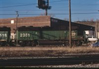 SLSF 681 (8)-BN 2351 Rosedale, KS. 1-17-98 RR Taylor Photo.jpg