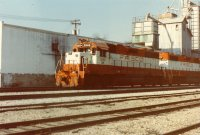 SLSF 678 (3)-BN 2348 Thayer, MO. 11-28-82 RR Taylor Photo.jpg