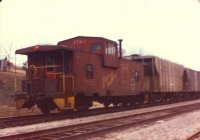 SLSF 1725 (1) Thayer, MO. 12-29-78 RR Taylor Photo.jpg