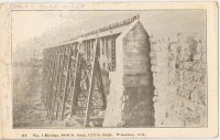 Central Div Trestle 1 Winslow postdate 1918.jpg