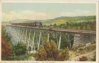 Central Div Trestle 1 Winslow postdate 1939.jpg