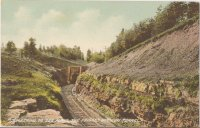 Central Div N of Tunnel at Winslow no date.jpg
