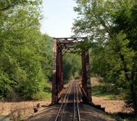 Frisco Truss Bridge -MP 338.9.JPG