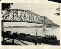 Cape River Bridge 7-1928.jpg