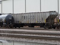 SLSF81129-KC West Bottoms.JPG