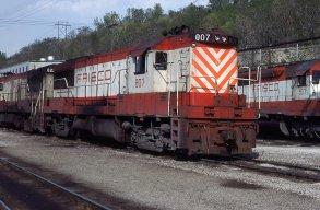 SLSFU25B