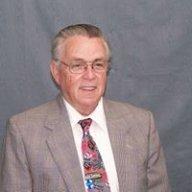 Don McGee